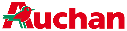 auchan-logo-main_transparent