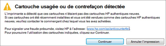 HP-364_Counterfeit-Message-cropped-(FR)_sm