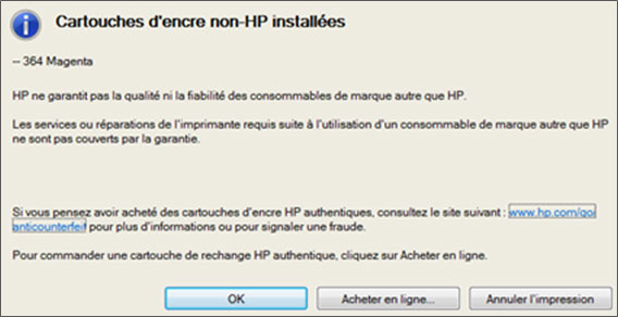 HP-364_Non-Gen-Message-(FR)_small-for-web