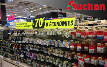 Auchan Ink Aisle_Jan2015_small